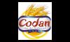 14_Codan