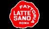31_Lattesano