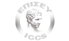 7_Iccs