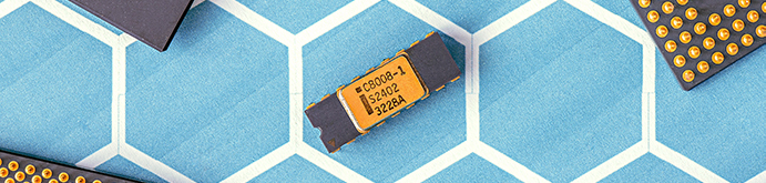 black-and-yellow-electronic-chip-785418.jpg