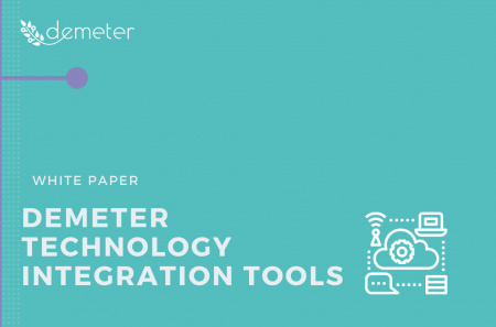 White Paper - Tech Integration (1)