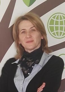 Interview with Senka Gajinov