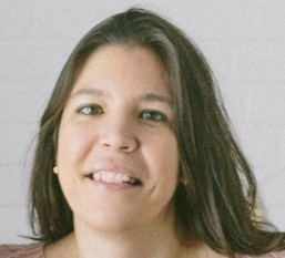Interview Series:  Azucena Sierra from Tragsa