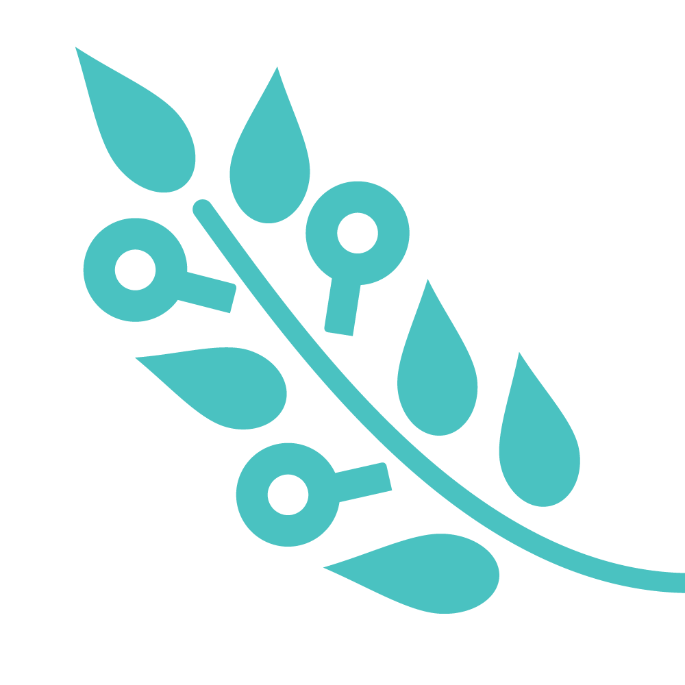 arable crops icon