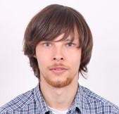 Aleksei-Unagaev.jpg