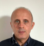Antonino-Li-Volsi.png