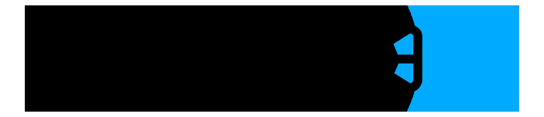 MÉTRICA6NO6.png