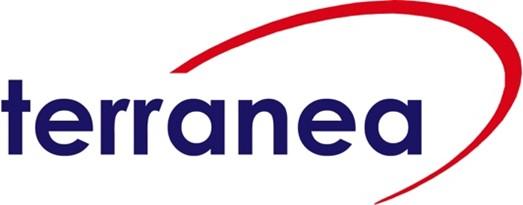 Terranea-logo.jpg