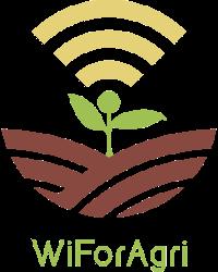WiForAgri-logo.png