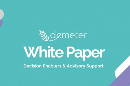DEMETER White Paper